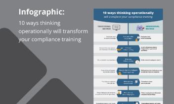 10-ways-thinking-operationally-will-transform-your-compliance-training
