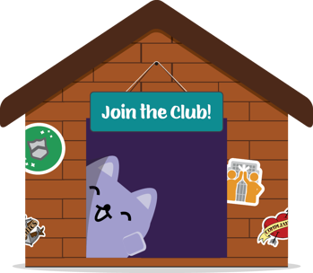 clubhouse-join