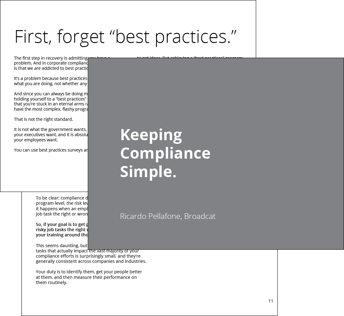 Keeping-Compliance-Simple-Broadcat-Preview.png