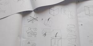 Ikea_Instructions