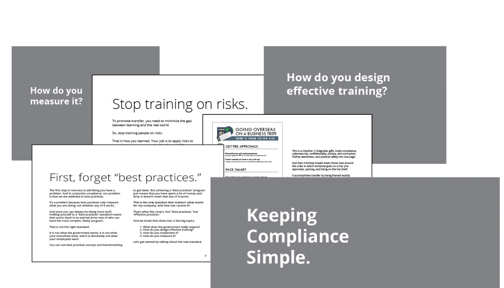 Blog-image-Keep-compliance-simple-1024x585.png