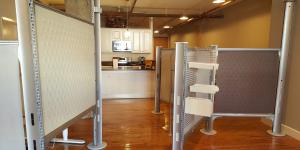 Broadcat_Office