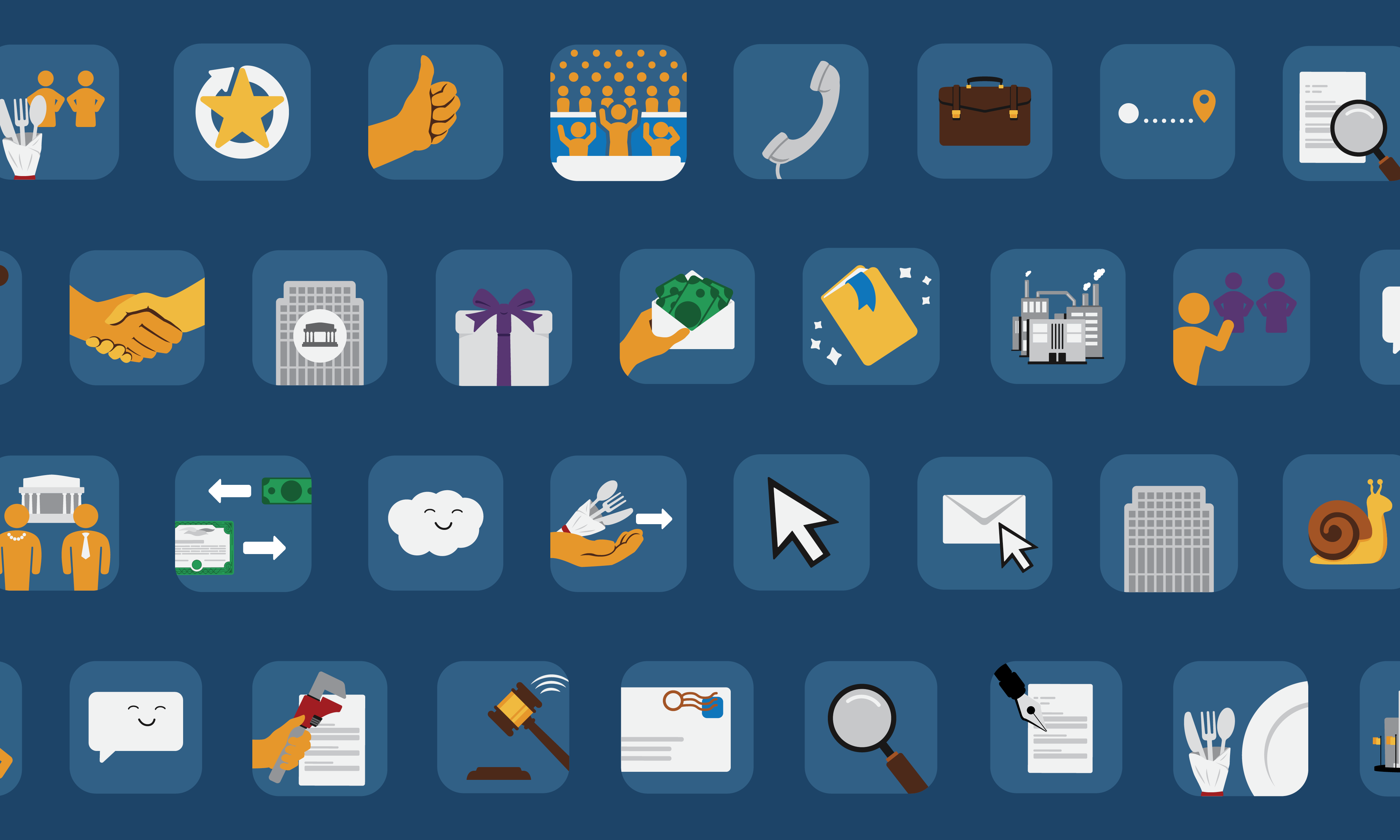 Standard-compliance-icons.png