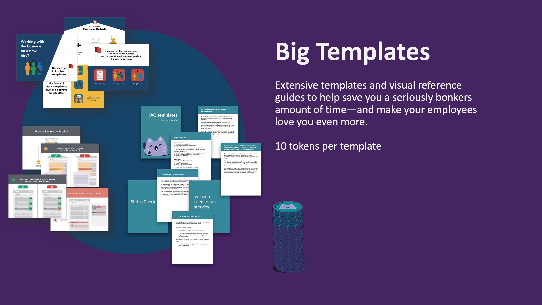 big-templates