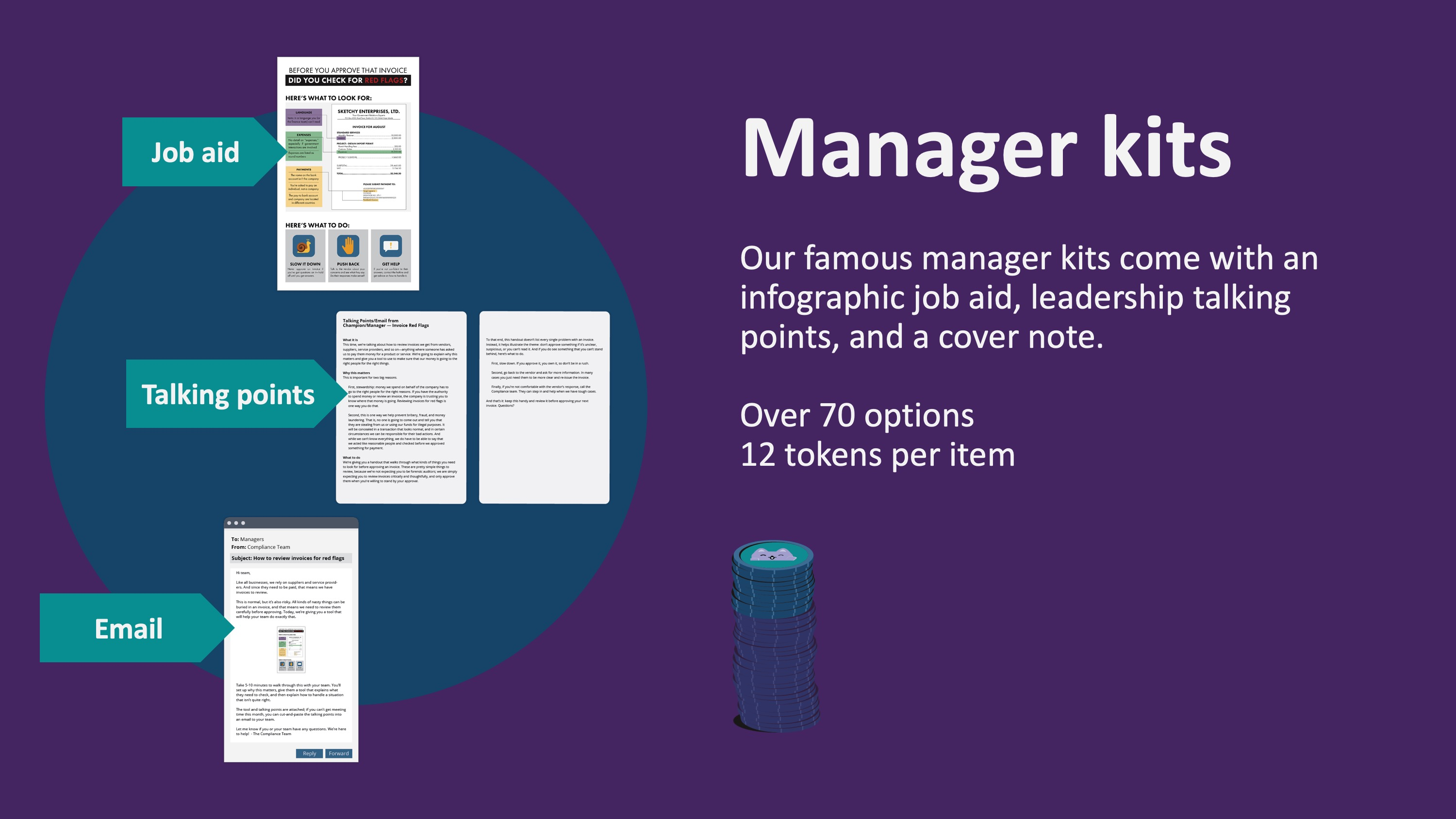 manager-kits