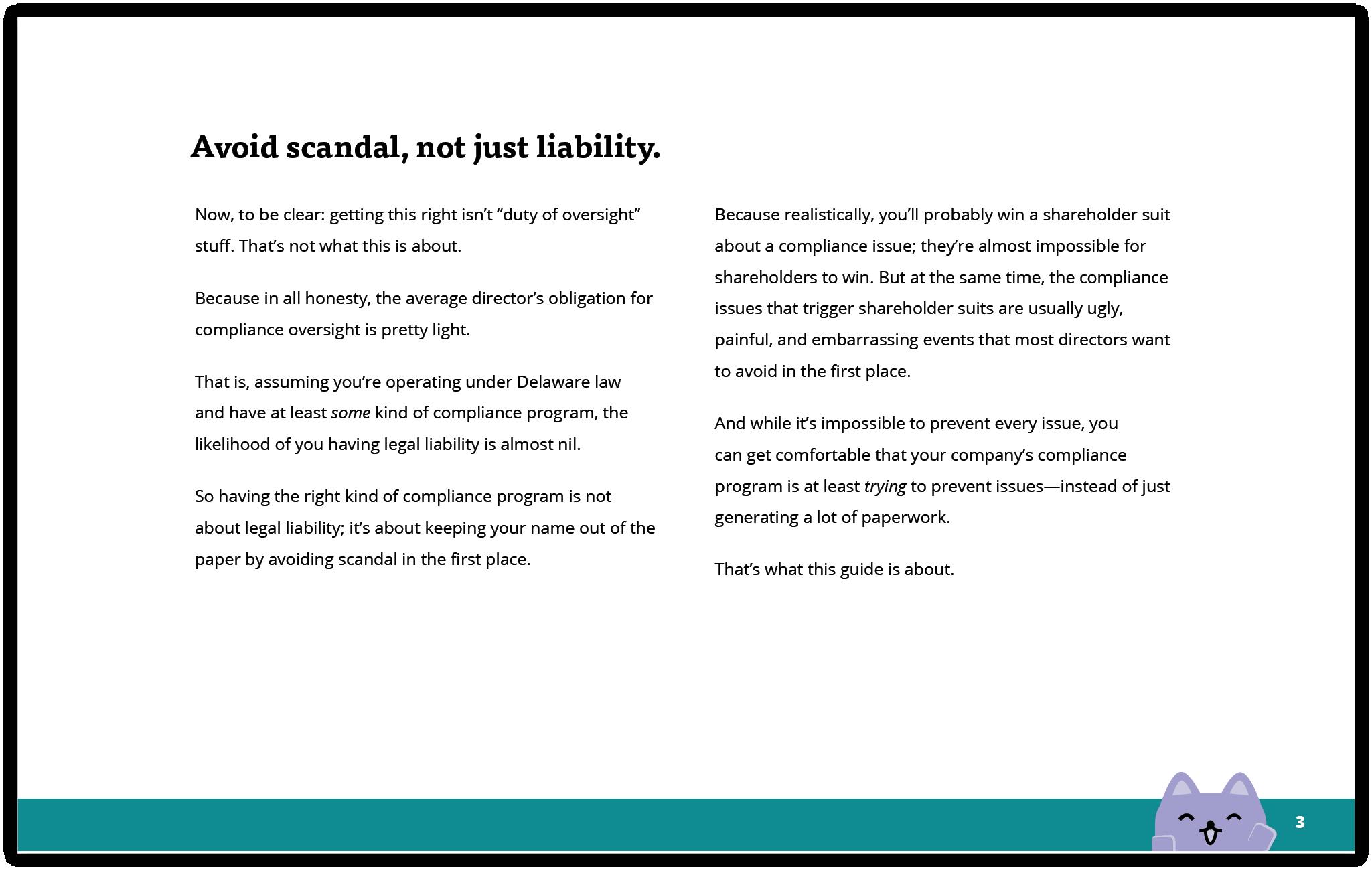 screenshot-avoid-scandal.png