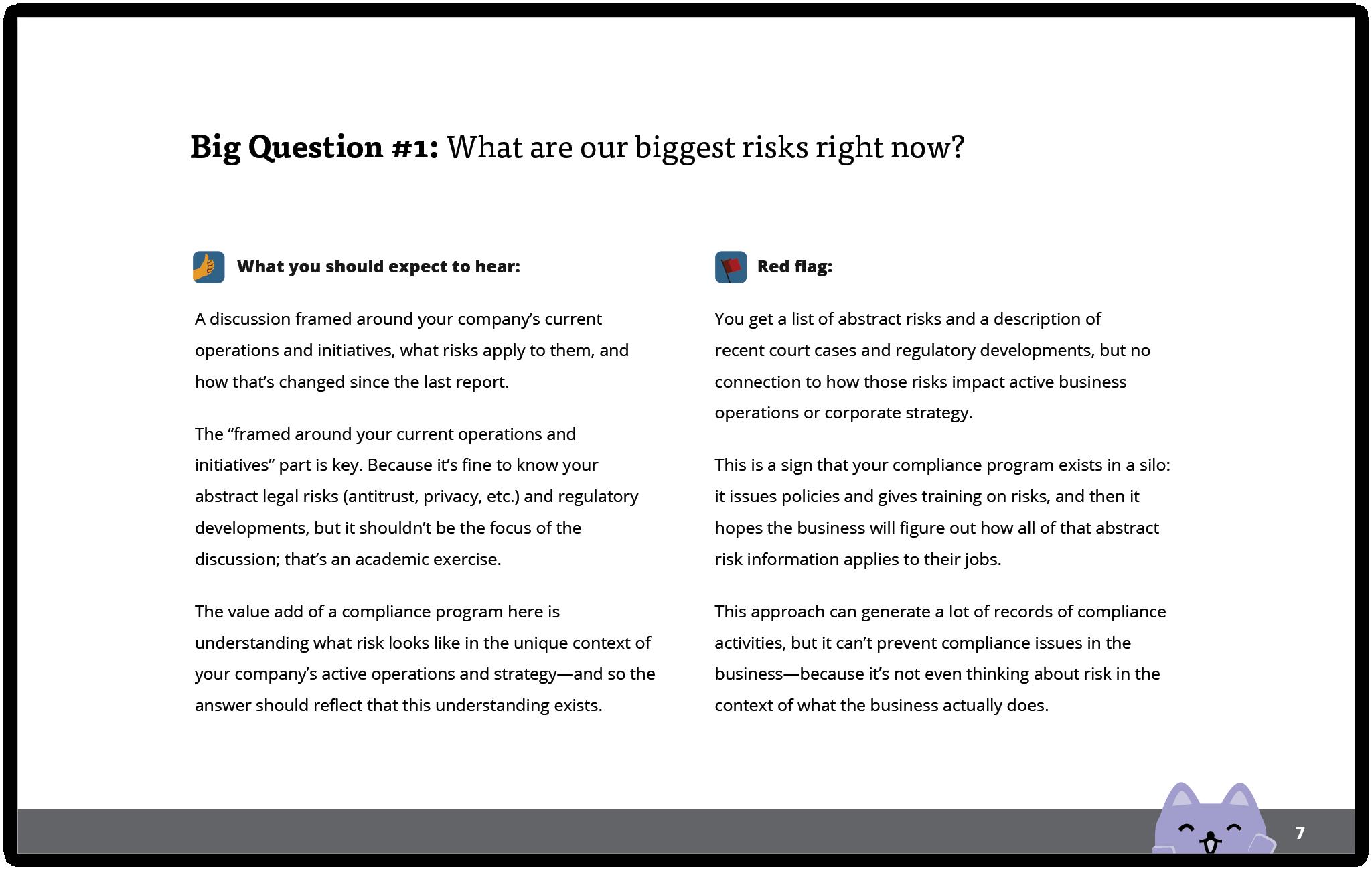 screenshot-big-question.png