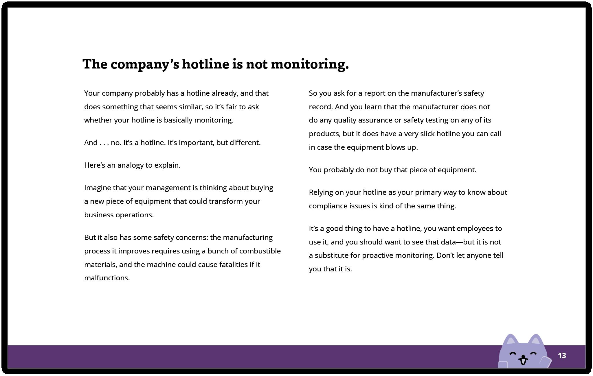 screenshot-monitoring.png