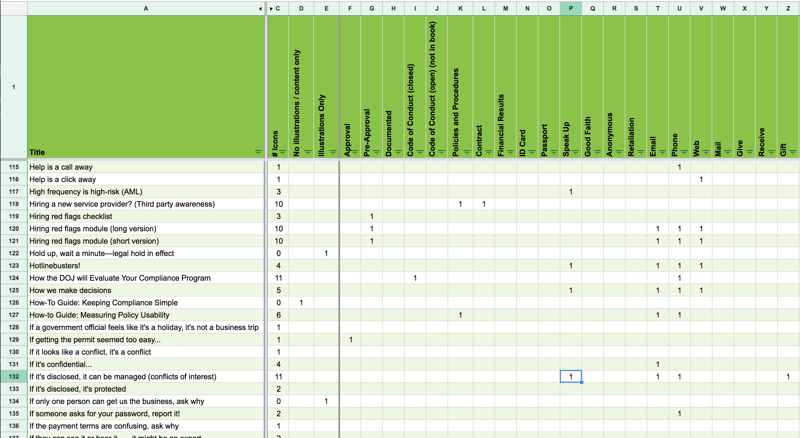 Screenshot-Excel-Icon-Definitions.png