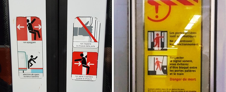 subway-icons.png