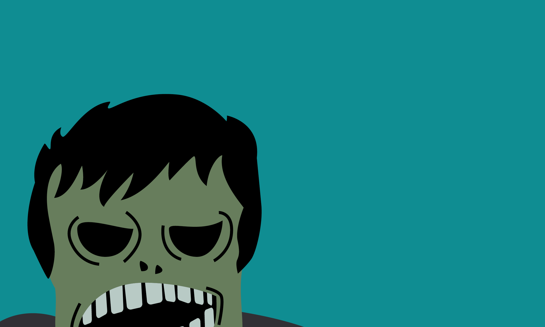 Want to know if your compliance program is operational? Let the zombie apocalypse be your guide.