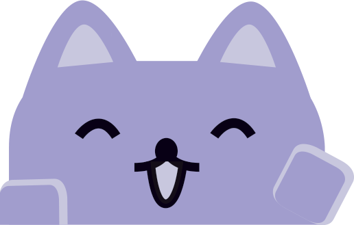 thebroadcat.png