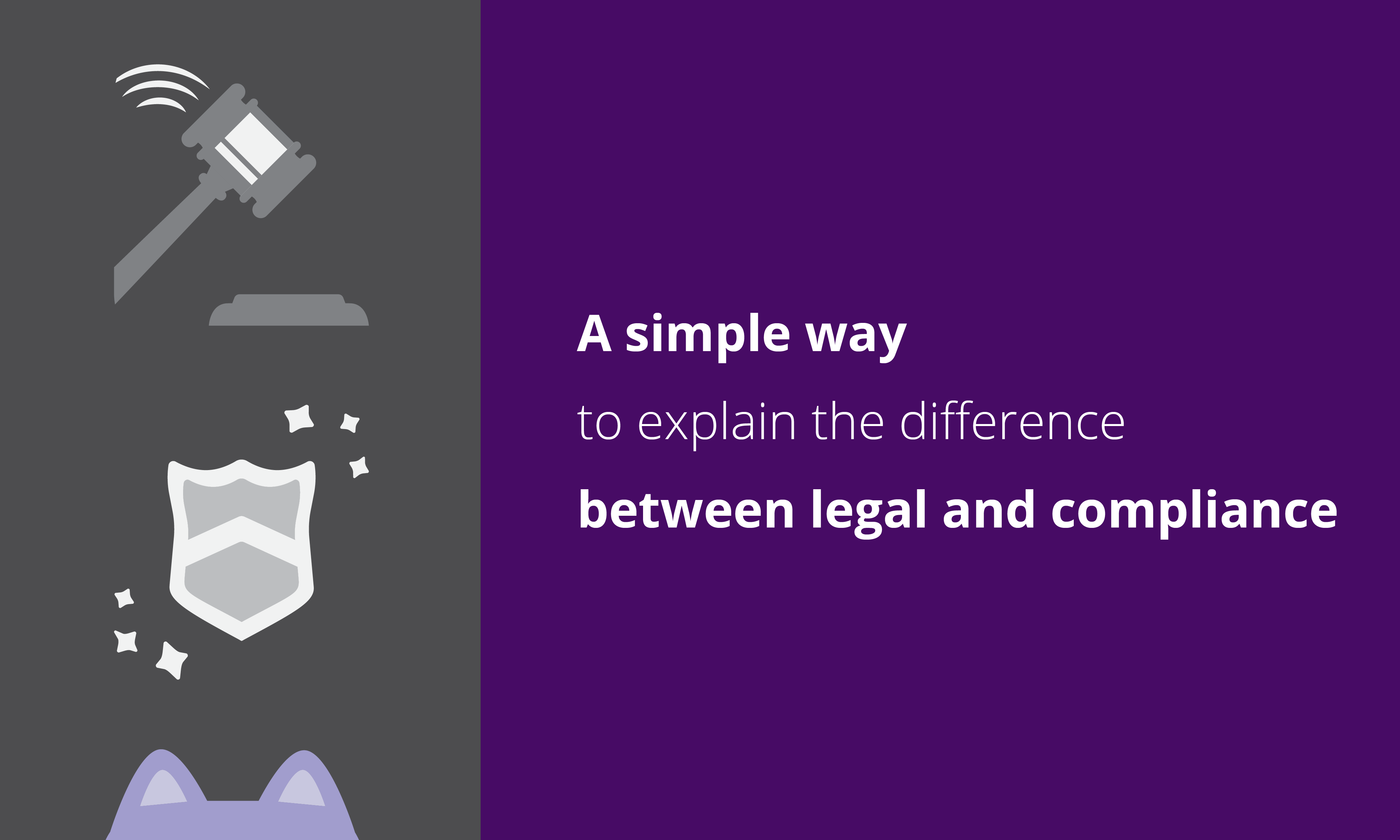 Legal-vs-compliance-analogy-blog-2