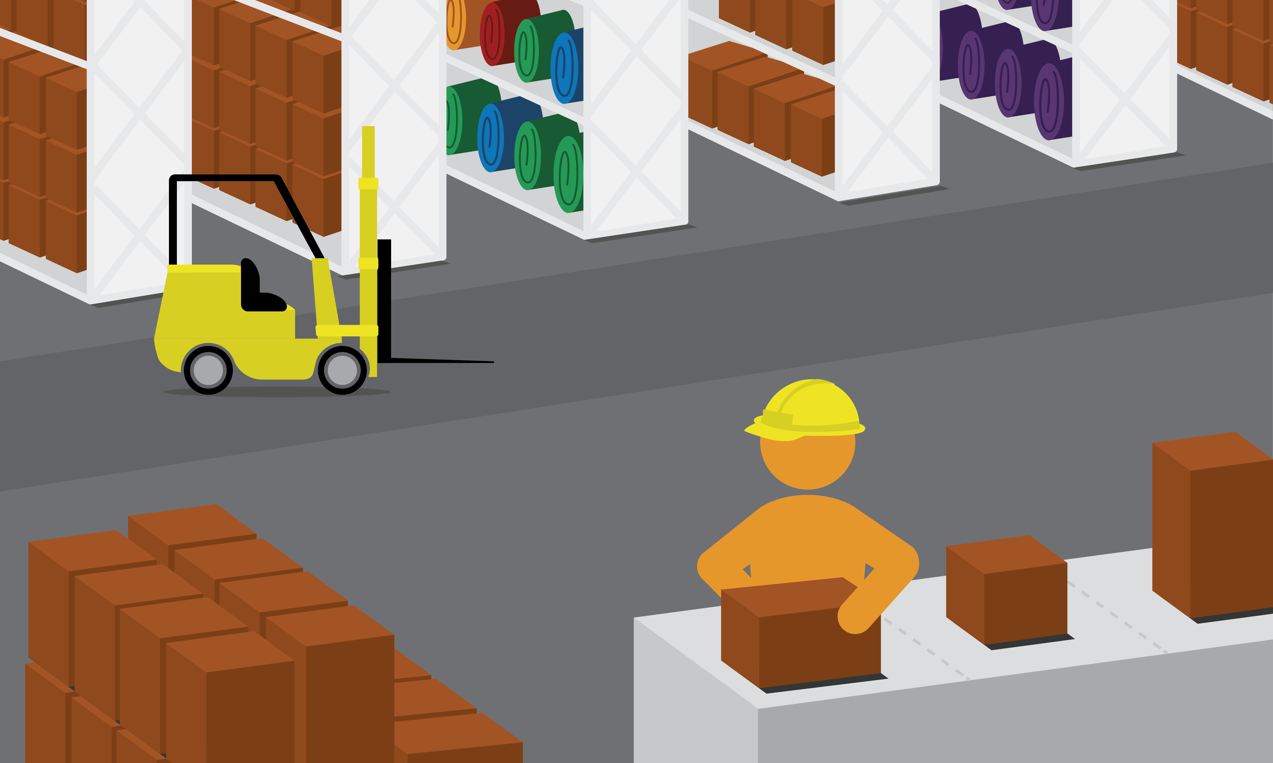 Six-lessons-from-a-trip-to-a-warehouse.png
