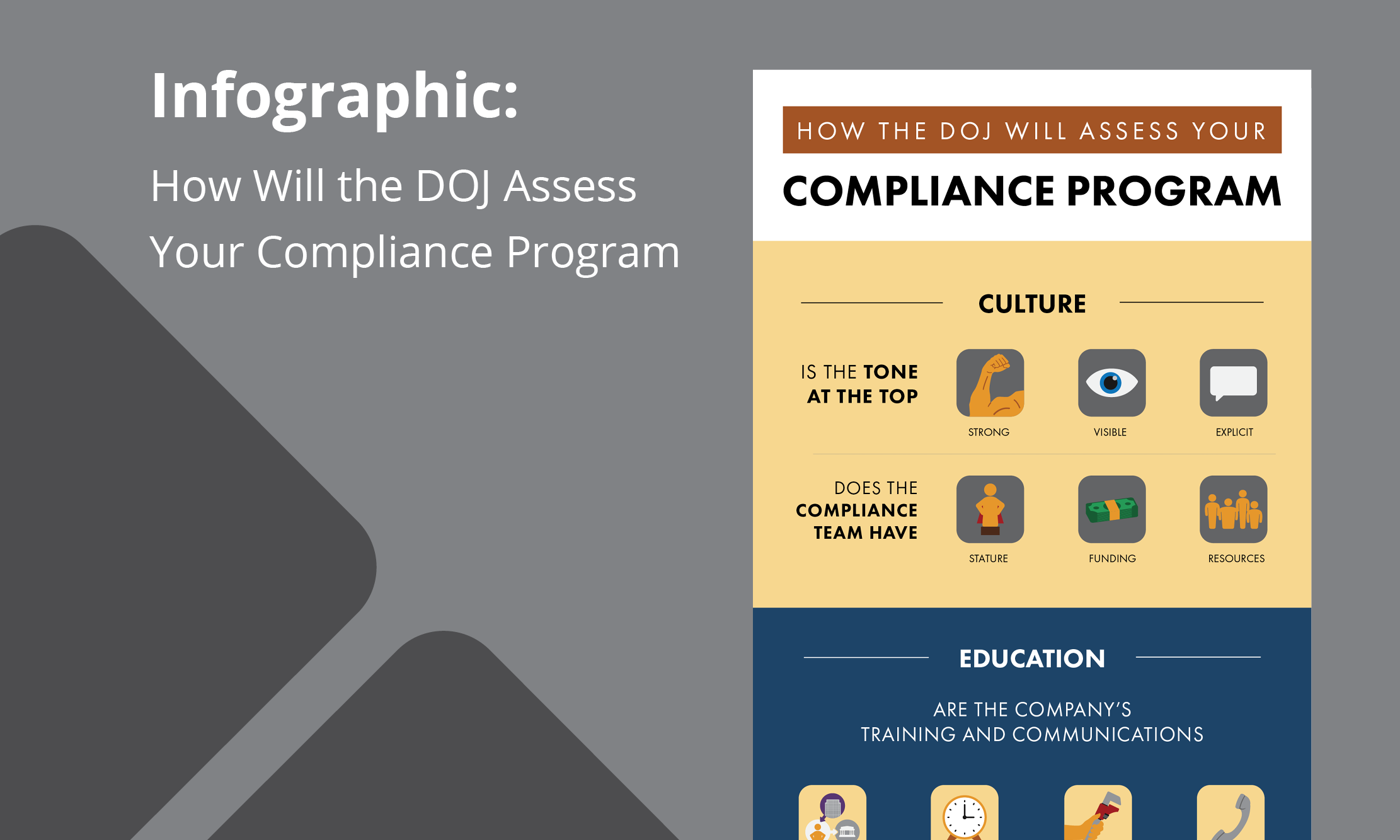 how-will-the-dojs-new-expert-will-evaluate-your-program-infographic.png