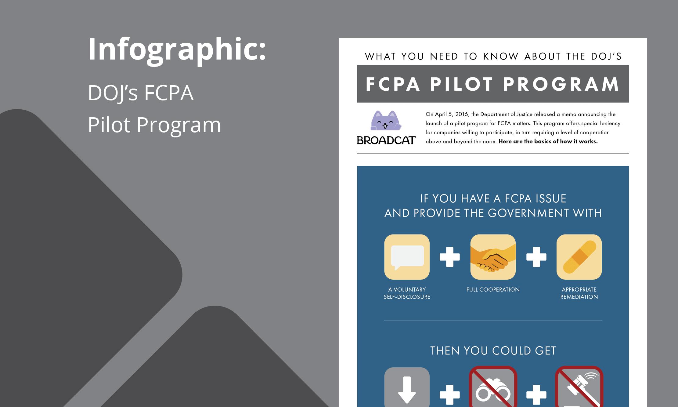 infographic-the-dojs-fcpa-pilot-program-visualized.png