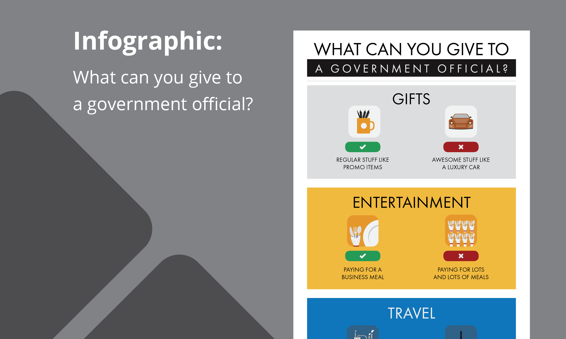 what-can-you-give-to-a-government-official-infographic.png