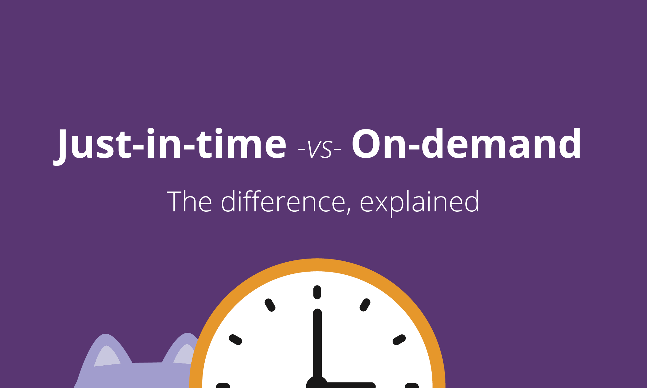 just-in-time-vs-on-demand-training-the-difference-explained-blog-header