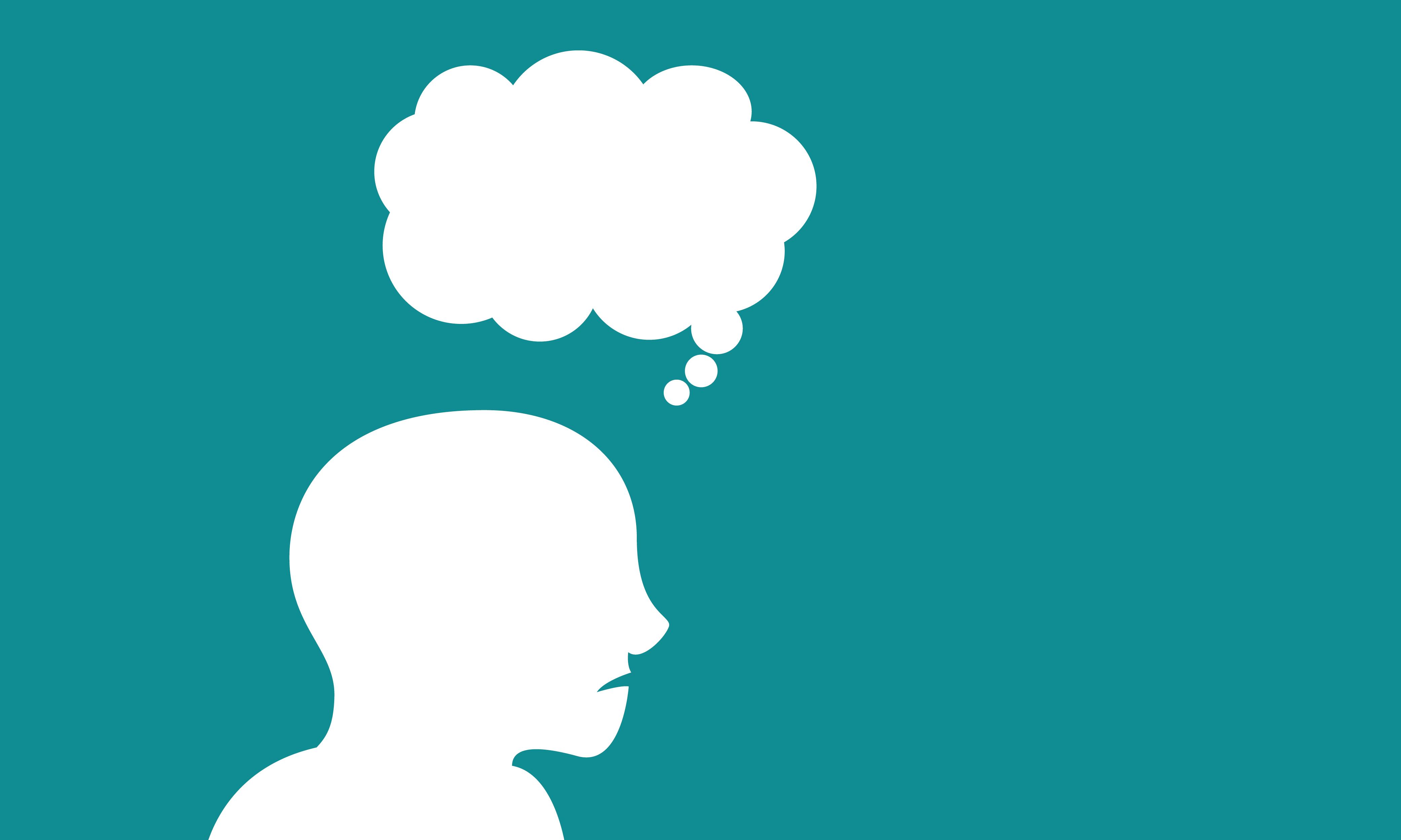 three reasons memorization blog