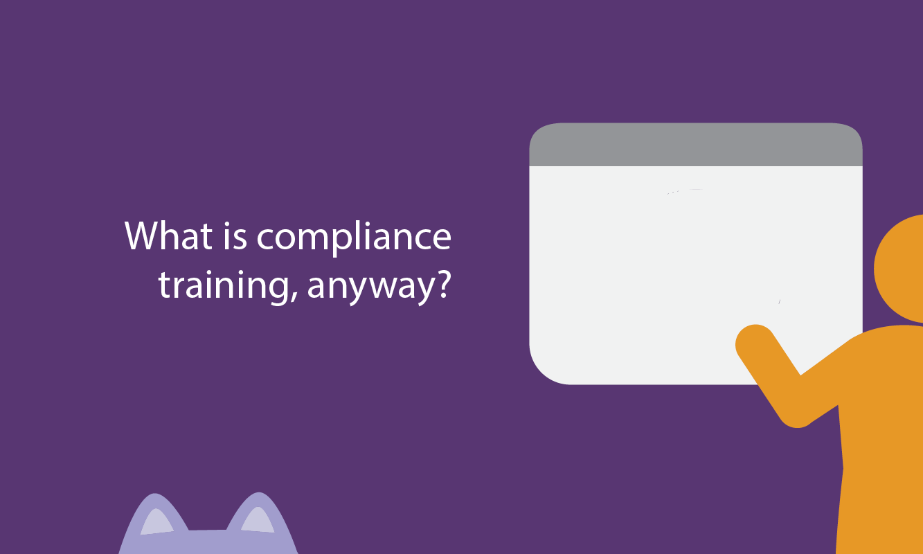 what-is-compliance-training-anyway